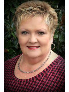 Karen Ware of CENTURY 21 Legacy
