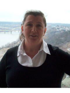 Katherine Francis of CENTURY 21 Premiere Properties