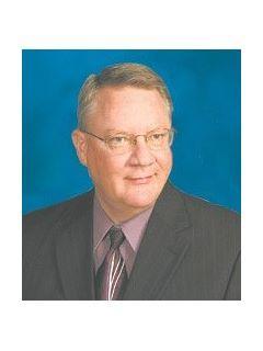 Robert Veland