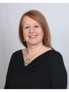 Carol Stevenson of CENTURY 21 Action Plus Realty