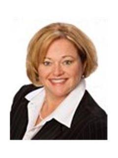 Kathleen Amphrazis of CENTURY 21 Alliance photo