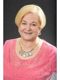 Dianne Yelm of CENTURY 21 Affiliated photo