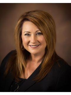 Sonia Welker of CENTURY 21 Platinum Properties
