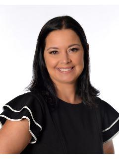 Katie Billingsley