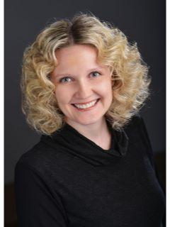 Brittany Voigt of CENTURY 21 Ace Realty