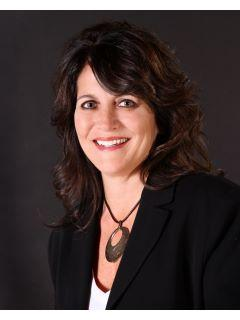 Karla Clark of CENTURY 21 Affiliated