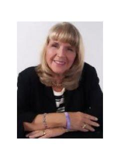 Darlene Wiksveen of CENTURY 21 SUNBELT REALTY
