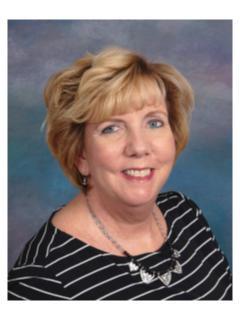 Nancy Kalberer of CENTURY 21 American Homes