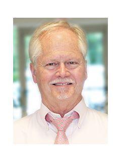 Gary Lofthus of CENTURY 21 Sweyer & Associates