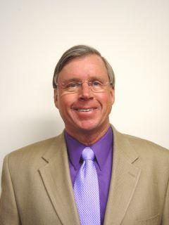 Larry Desmond