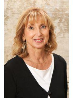 Janice Shive of CENTURY 21 Action Plus Realty photo