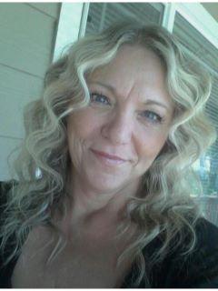 Amy Fredrickson of CENTURY 21 Lifestyles Realty