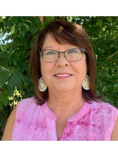 Lisa LeMaster of CENTURY 21 Blackwell & Co. Realty, Inc.