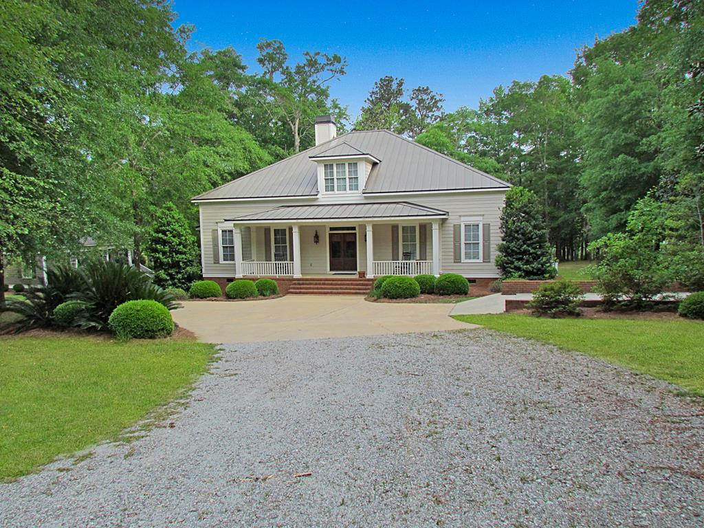 Property Image for 175 Tanglewood Trail