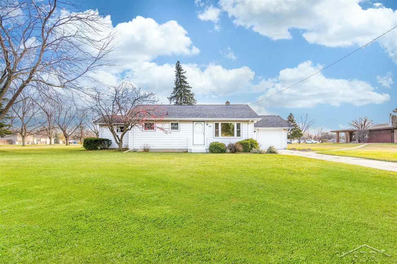 Property Image for 4675 Deerfield Dr
