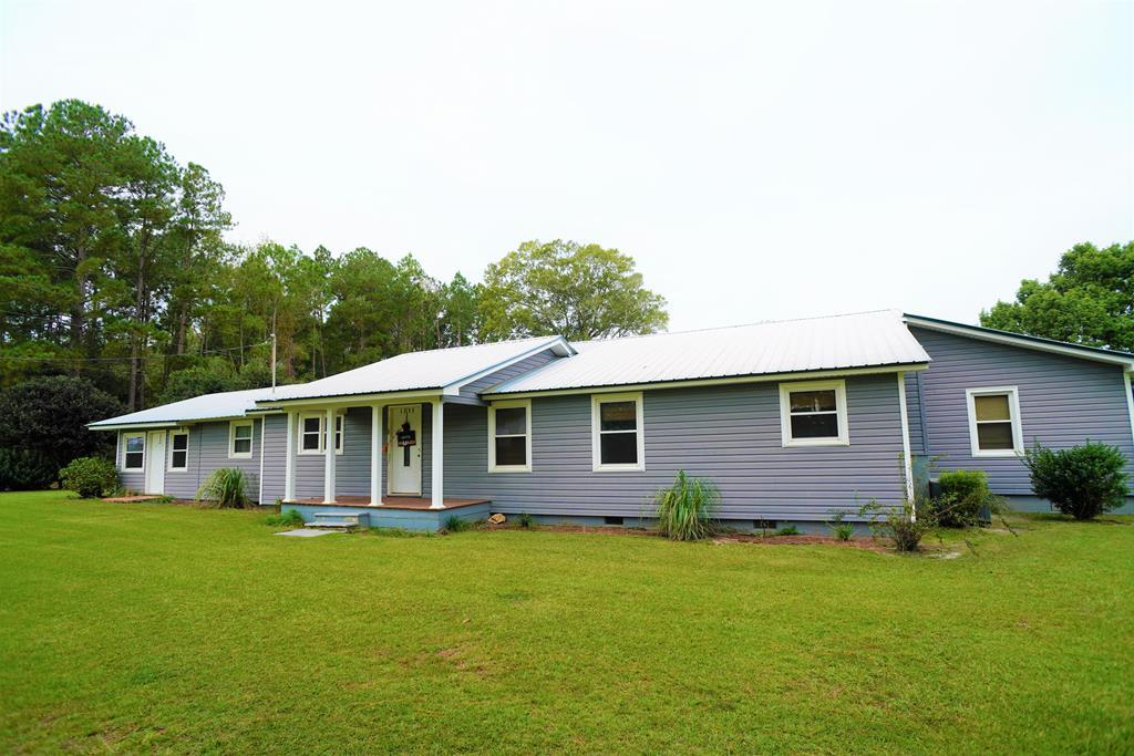 Property Image for 1353 Musselwhite Store Rd