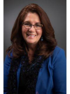 Kathy Eppler of CENTURY 21 TheOne