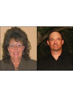 The Platinum Team of CENTURY 21 Platinum Partners