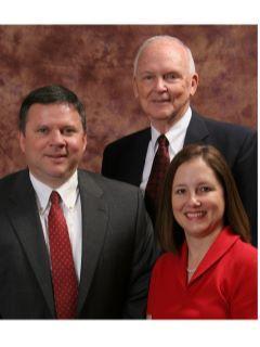 Whitaker Team