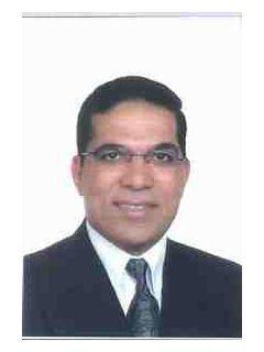 Raouf Naoum of CENTURY 21 Gemini LLC