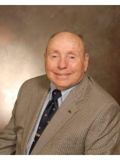 Tom Vann of CENTURY 21 Fisher & Associates