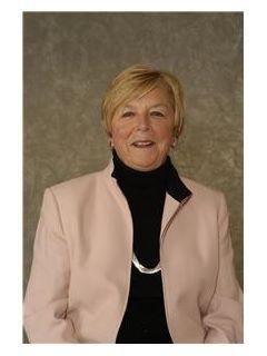 Mary M Sexton of CENTURY 21 Sexton & Donohue, Inc.