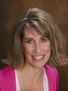 Christine Doller of CENTURY 21 Arizona Foothills