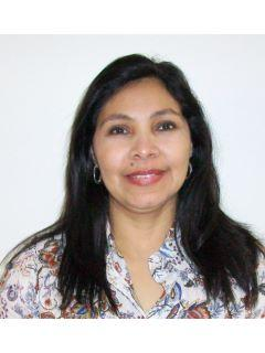 Marlene Davila