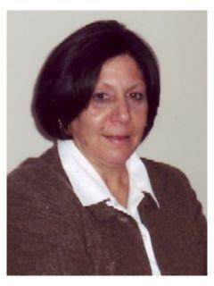 Michelle Raimondi of CENTURY 21 Prevete-Bastone Real Estate