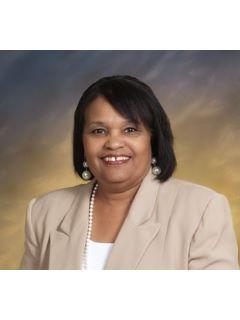 Janice W. Frierson