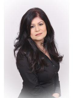 Jasmine Keshishyan