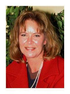 Lori Guess of CENTURY 21 Land of Lakes Realty & Auction, Inc.