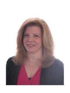 Elisa DeStefano of CENTURY 21 Crest Real Estate, Inc.