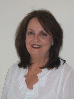 Beverly Austin of CENTURY 21 Providence