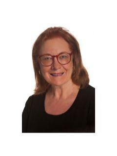 Dianne Gunn