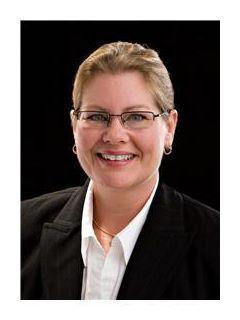 Kathleen Tyler of CENTURY 21 Alliance