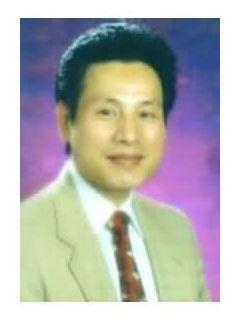 Alex Fung of CENTURY 21 Top Sales