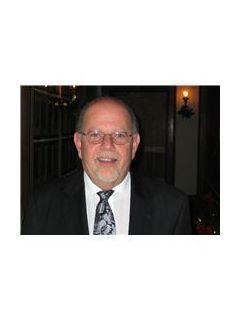 Robert Urso of CENTURY 21 Classic Homes
