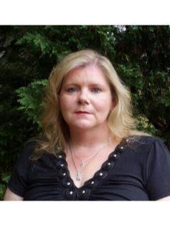 Andrea Wilkins