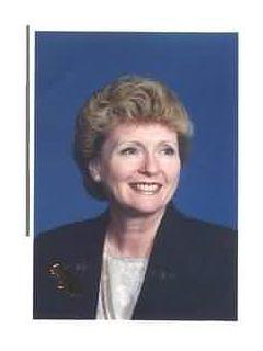 Linda Stoddard of CENTURY 21 Select Real Estate, Inc.