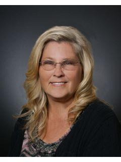 Margie Ernst of CENTURY 21 North Homes Realty, Inc.