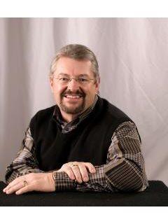 Ronald Frazell