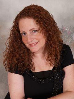 Sheryl Kerner