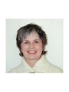Ann Stayer of CENTURY 21 Winklhofer