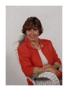 Deborah Kerr of CENTURY 21 Real Estate Group