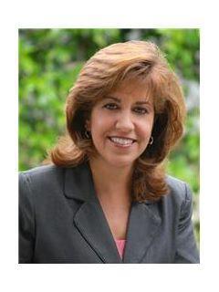 Debra Sheehan