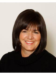 Linda Abromitis of CENTURY 21 North Warren Realty