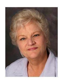 Jeanette Shaw