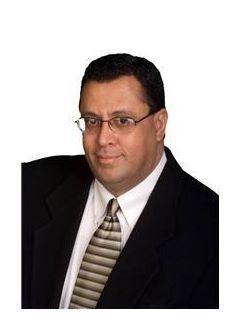 Rafael A. Reyes