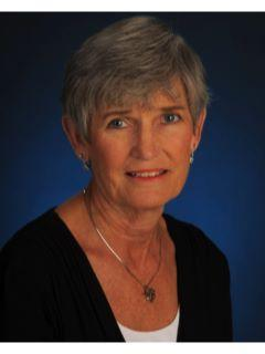 Connie Pappas of CENTURY 21 Barefoot Realty